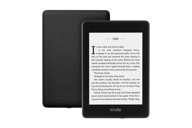 the best ebook reader reviews by wirecutter a new york times company rh thewirecutter com user guide kindle 3 user guide kindle 10